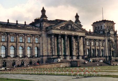 Berlin-07.jpg