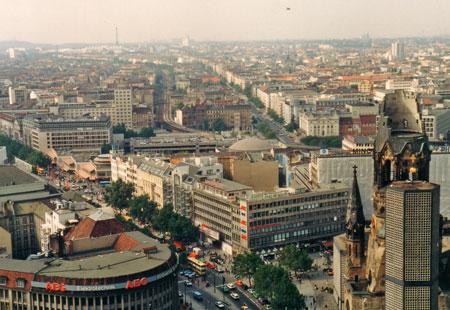 Berlin-08.jpg