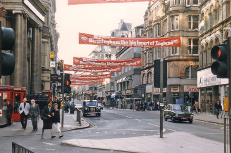 Birmingham-01.jpg