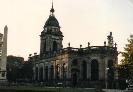 Birmingham-02.jpg