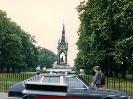 Birmingham-04.jpg
