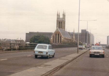 Birmingham-05.jpg