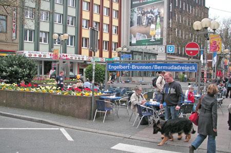 Bochum-02.jpg