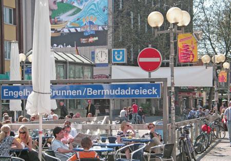 Bochum-05.jpg