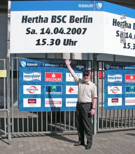 Bochum-06.jpg