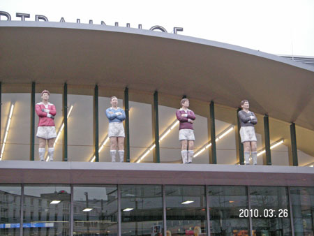 Bochum-09.jpg