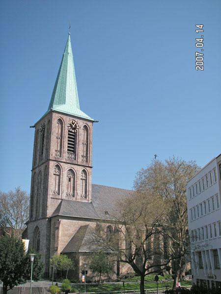 Bochum-11.jpg
