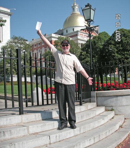 Boston-04.jpg