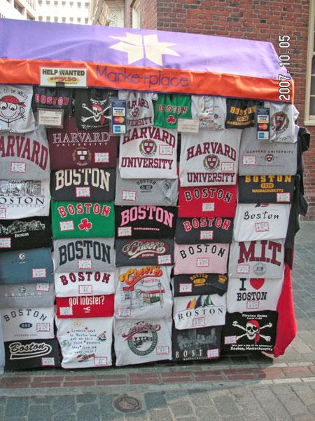 Boston-08.jpg
