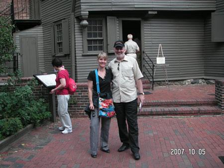 Boston-12.jpg