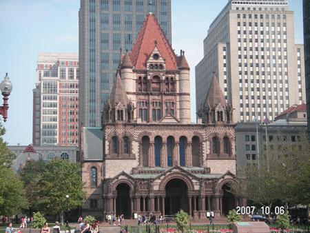 Boston-18.jpg