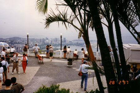 Brasilien-06.jpg