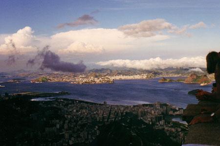 Brasilien-08.jpg