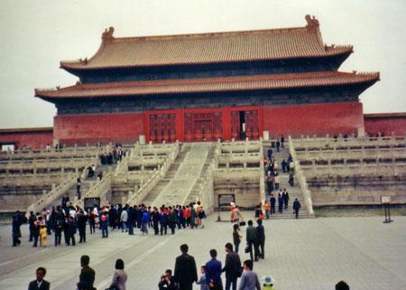 China-09.jpg