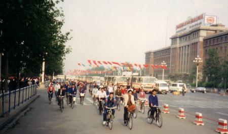 China-11.jpg