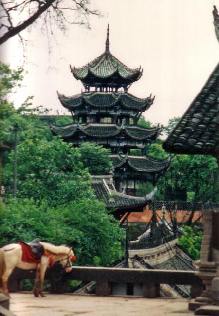 China-17.jpg