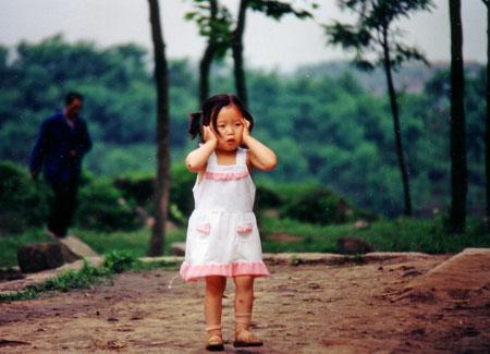 China-21.jpg