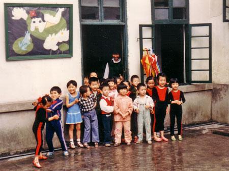 China-26.jpg