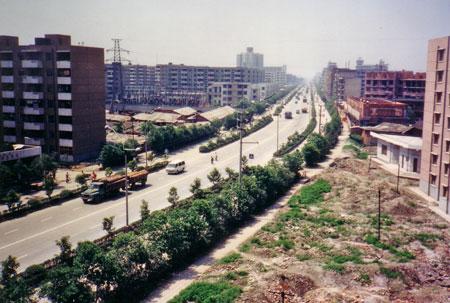 China-29.jpg