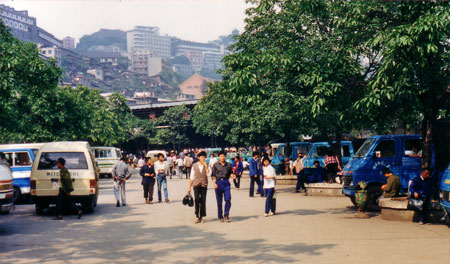 China-31.jpg