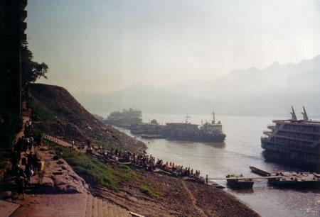 China-33.jpg