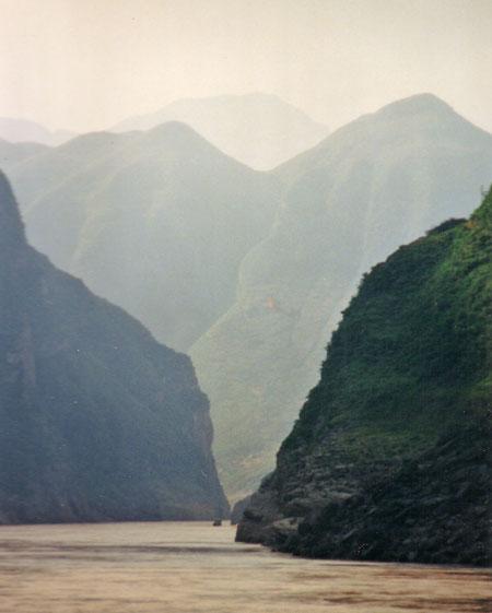 China-34.jpg
