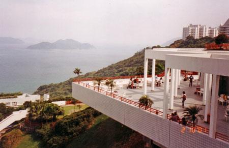 Hong-Kong-01.jpg