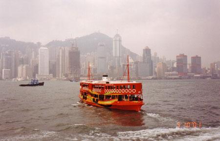 Hong-Kong-05.jpg