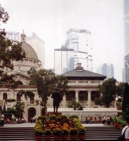 Hong-Kong-13.jpg