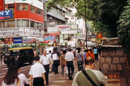 Hong-Kong-14.jpg