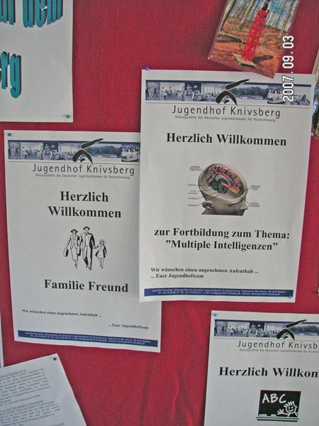 Daenemark-06.jpg