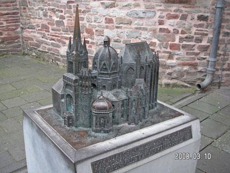 Aachen-Dom.jpg