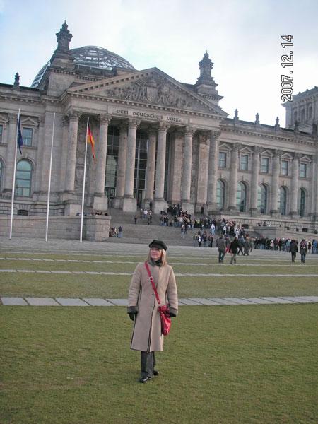 Berlin-Reichstag.jpg