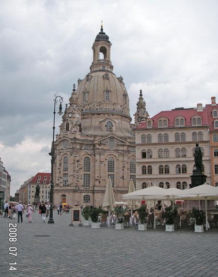Dresden-Frauenkirche.jpg