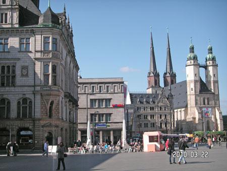 Halle-Saale.jpg