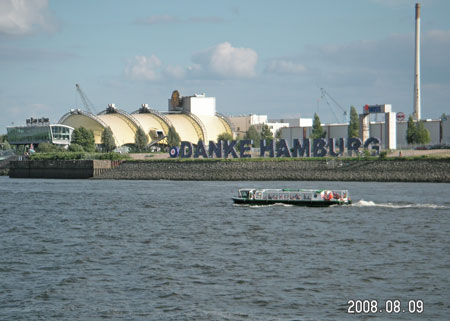 Hamburg-Hafen.jpg