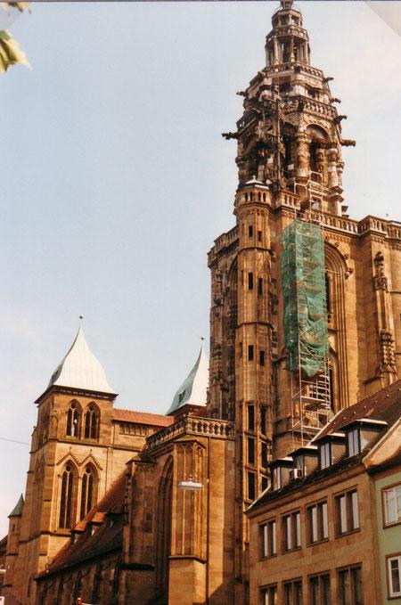 Heilbronn.jpg