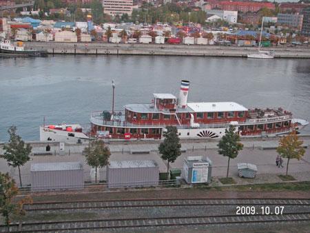 Kiel-Naehe-Hafen.jpg
