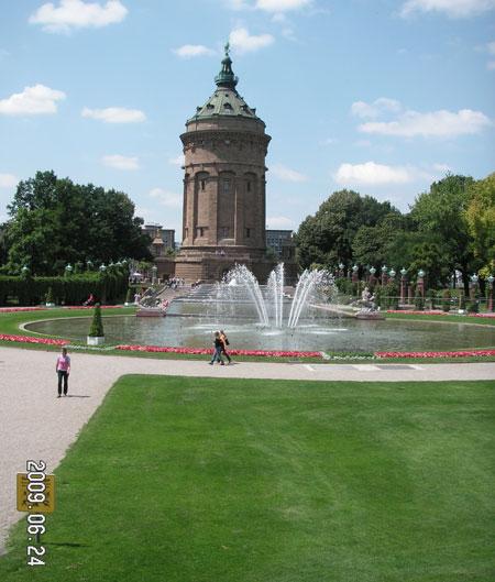 Mannheim-Wasserturm.jpg