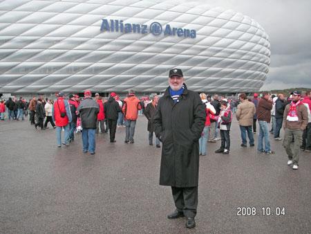 Muenchen-Allianz-Arena.jpg