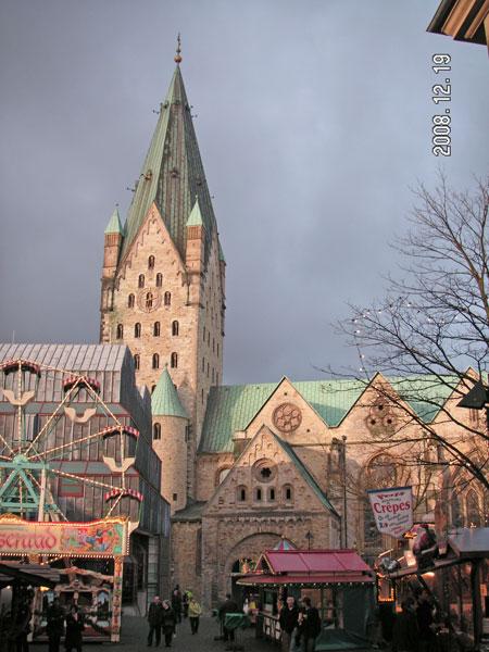 Paderborn-Weihnachtsmarkt.jpg