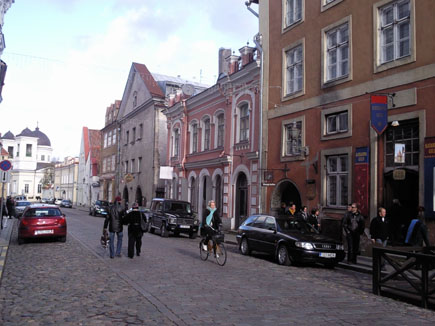 Estland-01.jpg