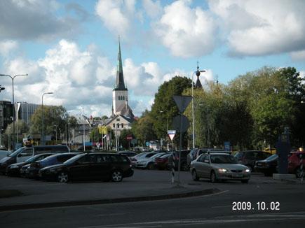 Estland-04.jpg