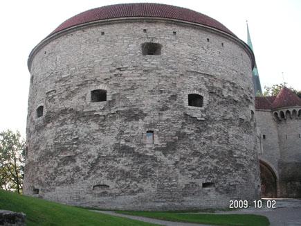 Estland-06.jpg