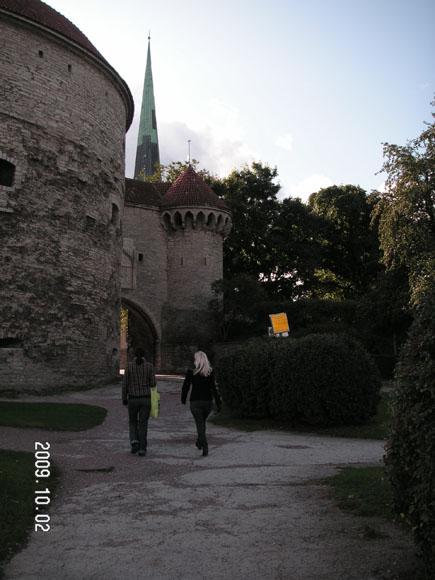 Estland-07.jpg