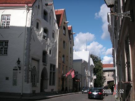 Estland-09.jpg