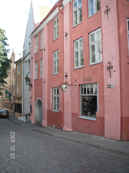 Estland-10.jpg