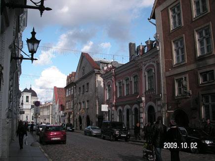 Estland-12.jpg