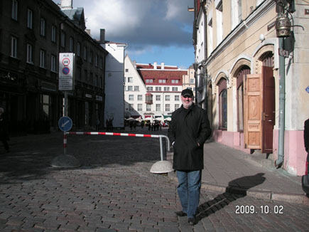 Estland-14.jpg
