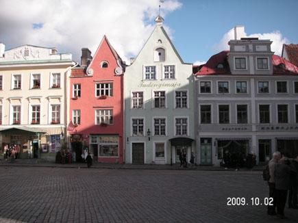 Estland-15.jpg